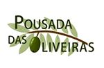 Pousada das Oliveiras em Porto de Galinhas – (81) 3552-1339 | 99274-2879